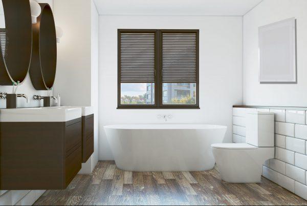 Amazing Baths