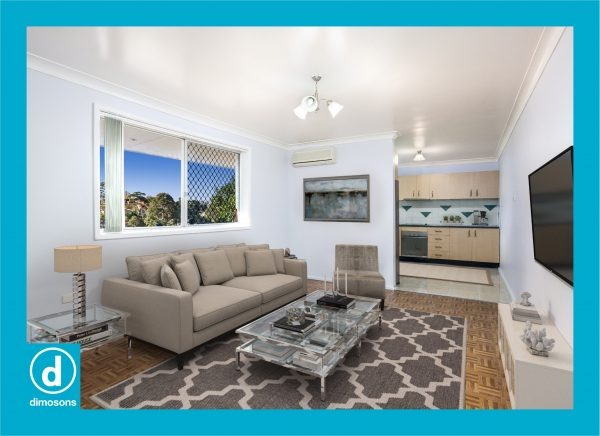 conveyancing step by step guide nsw